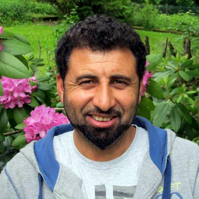 Yusuf Baburoglu, Monteur